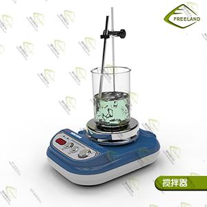 医用搅拌器工业设计产品