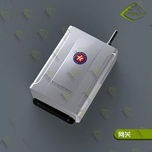 通讯设备工业设计产品
