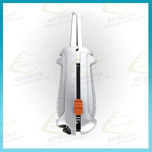医疗切割刀具产品外观设计