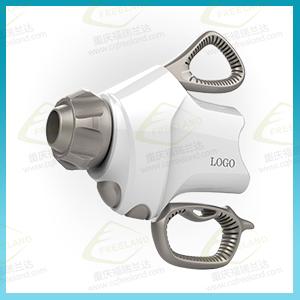 医疗腔镜系列产品工业设计
